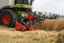 Grain-System