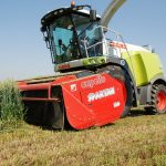 capello-forage-header-claas
