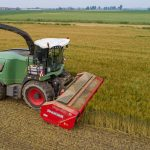 capello-forage-header-fendt