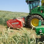 capello-forage-header-john-deere