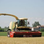 capello-forage-header-krone